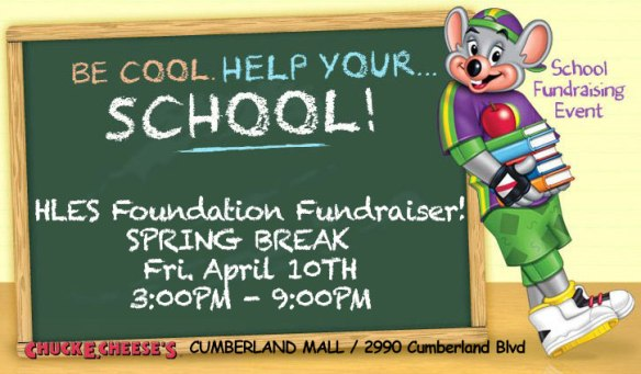 Chuck-E-Cheese-Fundraising-Night